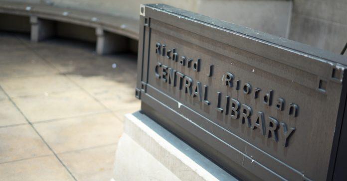 brand kütüphanesi
